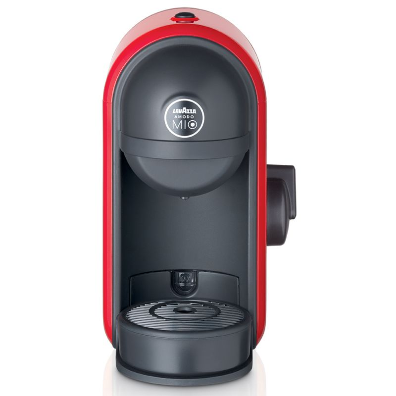 Italian Coffee Maker John Lewis : Buy Lavazza A Modo Mio Min? Coffee Maker John Lewis